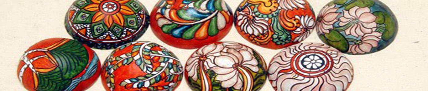 Handicrafts Of Haryana Traditional Crafts Of Haryana Incredible India