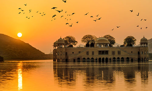 About-rajasthan-tour-packages